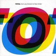 New Order | Total