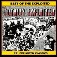 Exploited | Totally Exploited