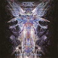 Cynic | Traced In Ark