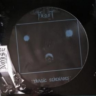 Celtic Frost | Tragic Serenades