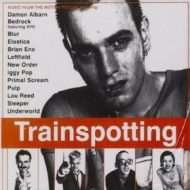 AA.VV. Soundtrack | Trainspotting