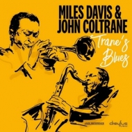 Davis Miles | Tranè & Blues