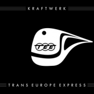 Kraftwerk | Trans Europe Express