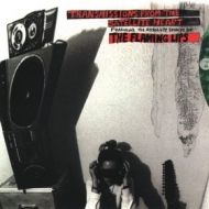 Flaming Lips | Transmissions From The Satellite Heart