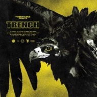 Twenty One Pilots | Trench