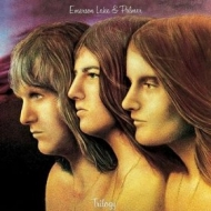 Emerson, lake & Palmer | Trilogy