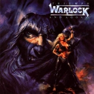 Warlock| Triumph and agony