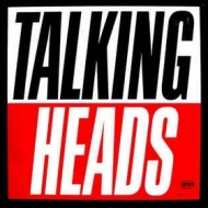 Talking Heads | True Stories