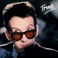 Costello Elvis| Trust