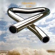 Oldfield Mike| Tubular Bells
