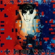 McCartney Paul | Tug Of War