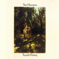 Van Morrison| Tupelo Honey