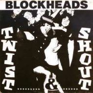 Blockheads| Twist & Shout