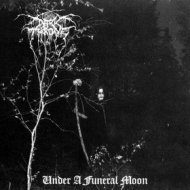 Darkthrone | Under A Funeral Moon