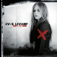 Lavigne Avril | Under My Skin