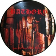 Bathory| Under the Sign of the Black Mark