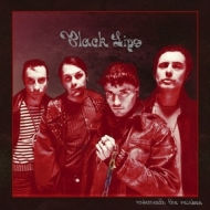 Black Lips | Underneath The Rainbow