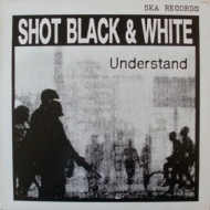 Shot Black & White | Understand