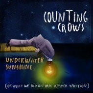 Counting Crows | Underwater Sunshine