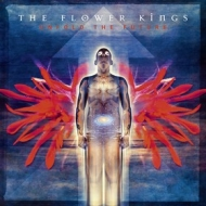 Flower Kings | Unfold The Future