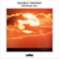 Double Fantasy | Universal Ave