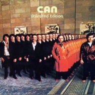 Can | Unlimited Edition