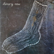 Henry Cow | Unrest