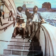 Byrds| (Untitled)