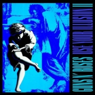 Guns N' Roses | Use Your Ullusion II