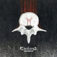 Enslaved | Vertebrae
