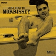 Morrissey | Very Best Of