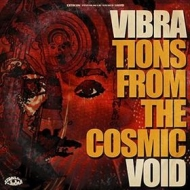Vibravoid | Vibrations From The Cosmic Void