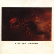 Cocteau Twins| Victorialand