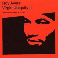Ayers Roy | Virgin Ubiquity II