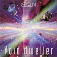 EON| Void Dweller