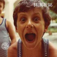 Brunori Sas | Vol. 1