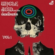 Uncle Acid | Vol. 1