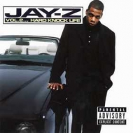 Jay-Z| Vol. 2… Hard Knock Life