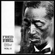McDowell Fred         | Vol.2