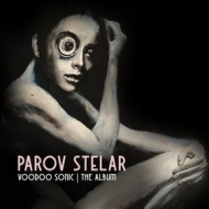 Stellar Parov | Voodoo Sonic | The Album