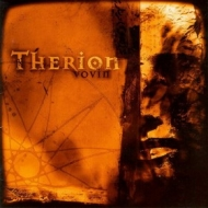 Therion | Vovin