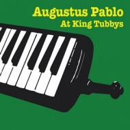 Pablo Augustus | Vs King Tubby s