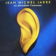 Jarre Jean Michel | Waiting For Cousteau