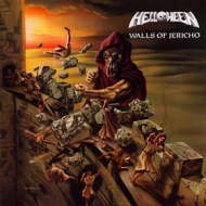 Helloween | Walls Of Jericho