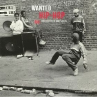 AA.VV. Hip Hop| Wanted Hip-Hop