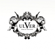 Ulver | War Of The Roses