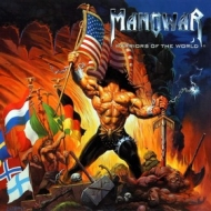Manowar | Warriors Of The World