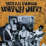 Wells Fargo | Watch Out!
