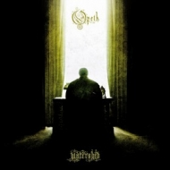 Opeth | Watershed