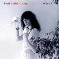 Smith Patti | Wave